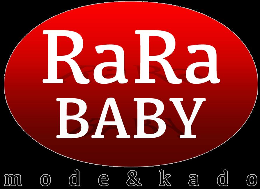 RaRa Baby logo