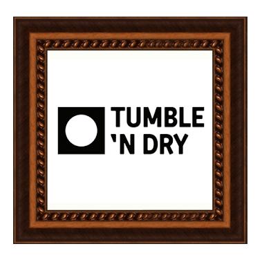 Tumble-Dry