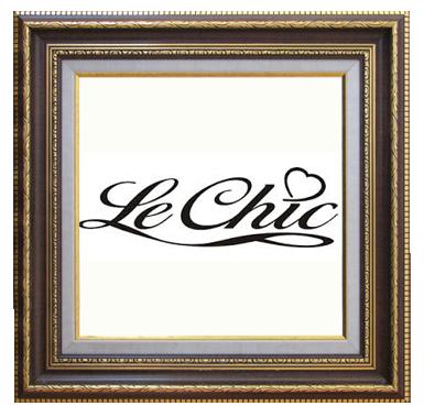 le-chic